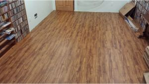 Coretec Plus Gold Coast Acacia Photos 29 Best Vinyl Floors Coretec Images On Pinterest Vinyl