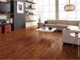 Coretec Plus Gold Coast Acacia Photos Coretec Plus Flooring Reviews Homeflooringpros Com