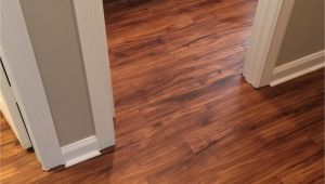 Coretec Plus Gold Coast Acacia Reviews Coretec Plus Gold Coast Acacia Waterproof Flooring and Luxury