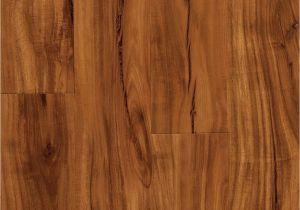 Coretec Plus Gold Coast Acacia Reviews Coretec Plus Gold Coast Acacia Waterproof Vinyl Floor Jc Floors Plus
