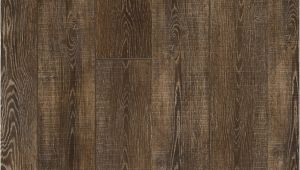 Coretec Plus Hd Price Coretec Plus Hd Espresso Contempo Oak Engineered Vinyl