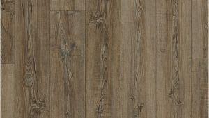 Coretec Plus Hd Sherwood Rustic Pine Coretec Sherwood Rustic Pine 50lvr643