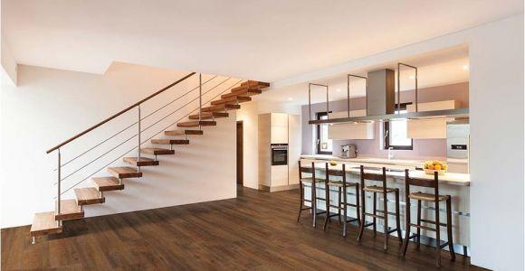 Coretec Plus Xl Montrose Oak for Sale Us Floors Coretec Plus Xl Montrose Oak Vinyl Flooring