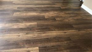 Coretec Plus Xl Montrose Oak Pictures Coretec Plus Xl Montrose Oak Basement In 2018 Pinterest