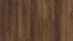 Coretec Plus Xl Montrose Oak Pictures Venado Oak Coretec Plus Xl Enhanced In 2018 Flooring Vinyl