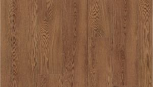 Coretec Sherwood Rustic Pine Coretec Plus Xl E Usfloors Wind River Oak 50lvp903 Usfloors