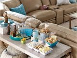 Corinthian Wynn Sectional and Ottoman 73 Best Living Room Images On Pinterest Living Room Furniture
