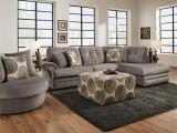 Corinthian Wynn Sectional and Ottoman Corinthian Sectional sofa Ezhandui Com