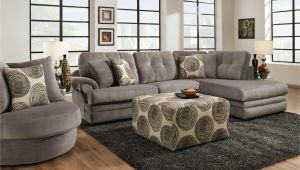 Corinthian Wynn Sectional and Ottoman Reviews Corinthian Sectional sofa Ezhandui Com
