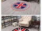 Corinthian Wynn Sectional and Ottoman Reviews Flag Round Rugs Living Room Doormat Round Cartoon Carpets Door Floor