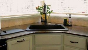 Corner Cabinet Ideas for Kitchen Kitchen Corner Cabinet Ideas Beautiful Corner Farm Sinks 1 Farmhouse