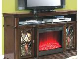 Corner Fireplace Tv Stand Big Lots 20 Photos Big Lots Tv Stands Tv Cabinet and Stand Ideas