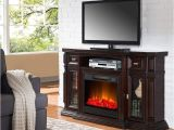 Corner Fireplace Tv Stand Big Lots Big Lots Electric Fireplaces Big Lots Furniture Electric