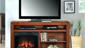 Corner Fireplace Tv Stand Big Lots Tv Stands Big Lots Electric Fireplaces Fireplace 55 Inch