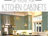 Corner Kitchen Base Cabinet Ideas 25 Awesome Kitchen Sink Lighting Kitchen Cabinet