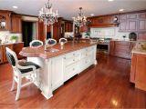 Corner Kitchen Base Cabinet Ideas Decorative Kitchen Corner Cabinet Dimensions On Kitchen Base Cabinet