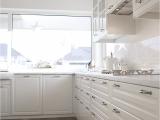 Corner Kitchen Cabinet Design Ideas Od Inspiracji Do Realizacji 8 Kuchnia Kitchens Re Do S Ikea