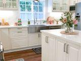 Corner Kitchen Cabinet Design Ideas White Corner Cabinet Rabbssteak House