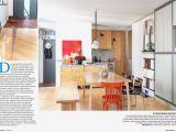 Corner Kitchen Cabinet Ideas 26 New Kitchen Cabinet organizer Ideas Citizenyc