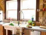 Corner Kitchen Cabinet Ideas White Kitchen Cabinets Ideas Lovely 61 Best Corner Kitchen Cabinet