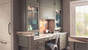 Corner Kitchen Cabinet organization Ideas Enjoyable Inside Kitchen Cabinet organizers Painted Kitchen
