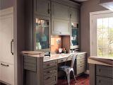 Corner Kitchen Cabinet Storage Ideas 25 Best Of Corner Kitchen Storage Cabinet Kitchen Cabinet
