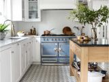 Corner Kitchen Cabinet Storage Ideas Furniture Ikea Free Standing Pantry Fair Kitchen Cabinet Blind