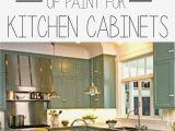 Corner Kitchen Cabinet Storage Ideas Kitchen Cabinet organization Ideas Unique 30 Luxury Diy Kitchen
