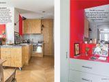 Corner Kitchen Cabinet Storage Ideas Remarkable Corner Kitchen Cabinet Storage Ideas with Kitchen