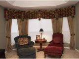 Corner Window Curtain Rods Home Depot 40 Choice Bay Window Curtain Rods View Independentinnovation Net