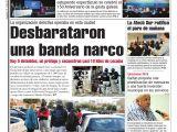Cortinas De Baño De Tela En Walmart D09ca652d2b24ee269ffb1b3408adda8 by Diario Cra Nica issuu