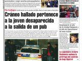 Cortinas De Baño De Tela En Walmart Ef559f36ad42002cf326ca267c9ef46d by Diario Cra Nica issuu