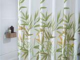 Cortinas De Bano En Walmart Anzu Shower Curtain Products Pinterest Baa Os