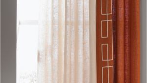 Cortinas De Sala Elegantes 69 Best Cortinas Para Salas Elegantes Images On Pinterest Curtain