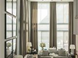 Cortinas De Sala Elegantes Pin by Priyanka Sawant On My Future Home In 2018 Pinterest