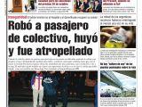 Cortinas Para Baño De Tela Walmart 125da90d3751f9e58664f45a83b103be by Diario Cra Nica issuu
