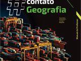 Cortinas Para Baño De Tela Walmart Contato Geografia 3 by Editora Ftd issuu