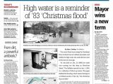 Cortinas Para Baño En Walmart Bulletin Daily Paper 01 08 15 by Western Communications Inc issuu