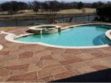 Cost to Resurface Pool with Pebble Tec 2018 Pool Resurfacing Cost Resurface Pool Costs Details