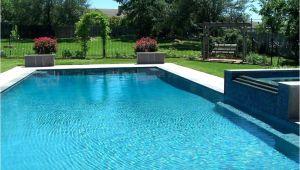 Cost to Resurface Pool with Pebble Tec Pebble Tec Resurfacing Cost Shapeyourminds Com