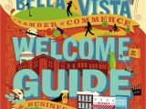 Costa Mesa Arts and Crafts Festival 2016 Bentonville Bella Vista Chamber Of Commerce Welcome Guide