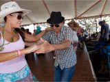 Costa Mesa Arts and Crafts Festival Los Angeles events Calendar