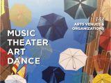 Costa Mesa Arts and Crafts Festival Premiere Oc Spring Summer 2017 by orange Coast Magazine issuu