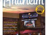 Costa Mesa Arts and Crafts Festival Visit Anaheim Destination Guide 2018 by orange Coast Magazine issuu