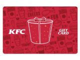 Cotton On Gift Card Balance Check Kfc E Gift Card Buy Online On Snapdeal