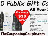 Cotton On Gift Card Balance Usa why It is Not the Best Time for Publix Gift Card Information
