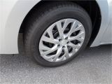 County Line Tire Cambridge City Indiana New 2019 toyota Corolla Le 4dr Car In East Petersburg 11233