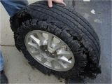 County Line Tire Cambridge City Indiana Tech 101 Patching A Radial Tire Hemmings Daily