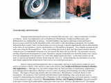 County Tire Cambridge City Indiana Pdf Geoarchaeology and soil Science In A Bibliography Related to