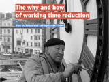 County Tire In Cambridge City Indiana Pdf the why and How Of Working Time Reduction
